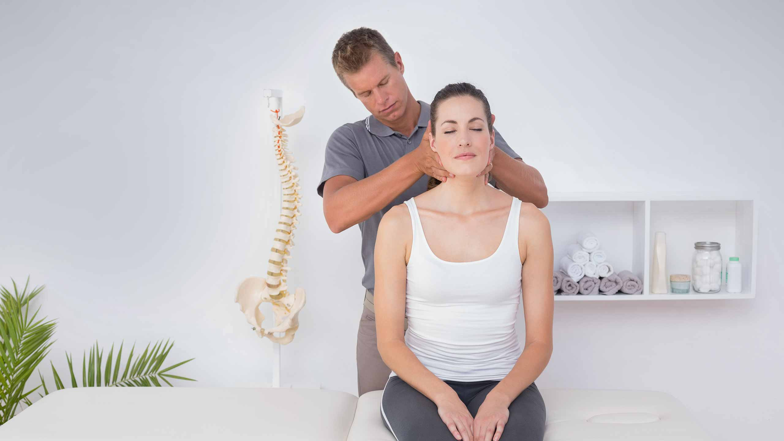 what-is-chiropracticv2